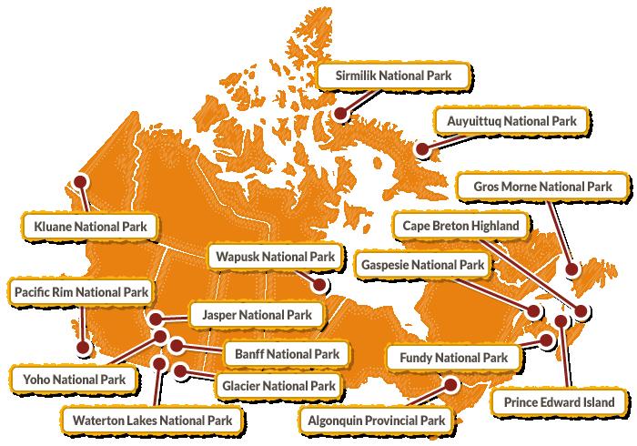 Qual è il miglior sito di incontri in Canada Dating sito Web Norwich