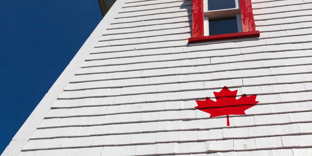tour Canada e Stati Uniti