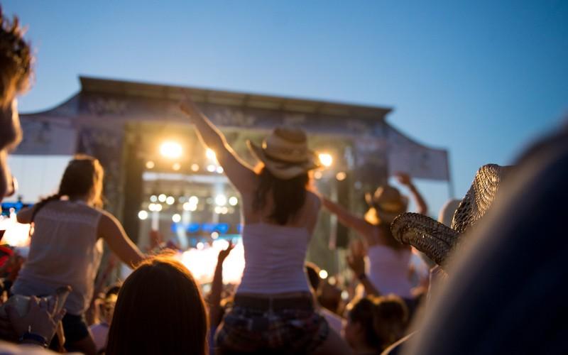 che sia a Vancouver, Montreal, Toronto o altrove…lasciati trasportare dai festival canadesi!